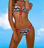 Женский купальник AL-6843-00, фото 2
