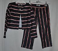 Пиджак Италия Gaialuna  32 размер.