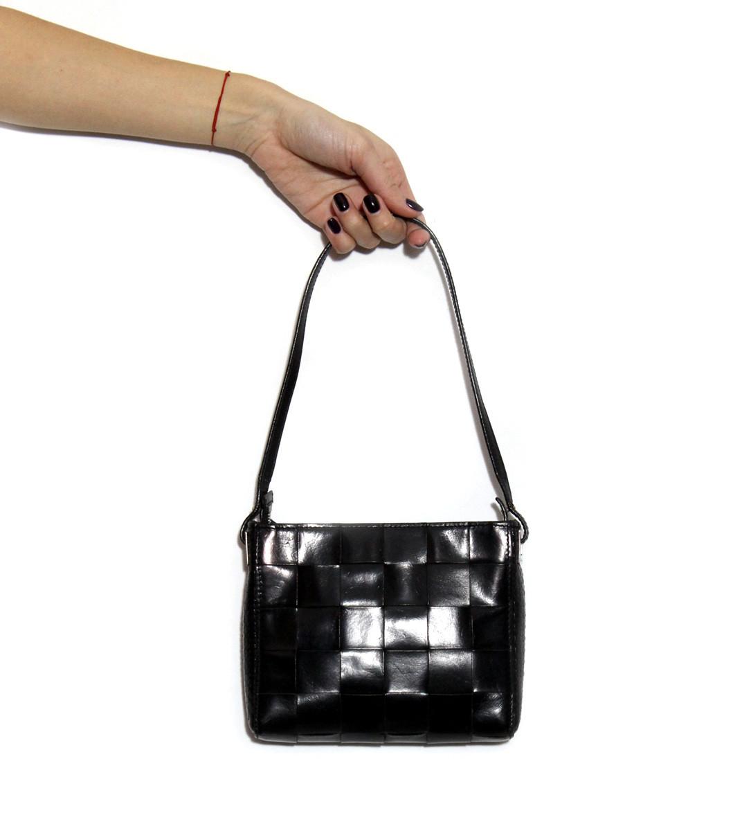 Купить сумку Stephane Kelian в комиссионном магазине Киев