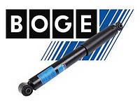 BOGE1-0696-27-140-0 Амортизатор