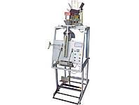 Установка фасовочно-упаковочная УФУ-3 (модель 05) для малых доз сыпучих. Гарантия 12 месяцев.