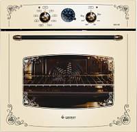 Духовой шкаф GEFEST ДА 602-02 К71