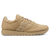 Кроссовки Saucony Jazz Original Mono Tan 70294-1s