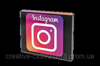 """Набор мини """"Instagram"""" на 12 плиточек"""