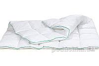 Одеяло антиаллергенное EcoSilk Зима Чехол микросатин 003 зимнее 140х205 см вес 1600 г.