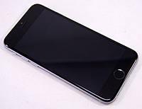 Iphone 6s ( 4 Ядра MTK 6582 )