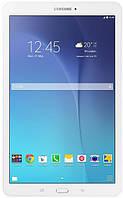 Планшет Samsung Galaxy Tab E (SA SM T561)  White