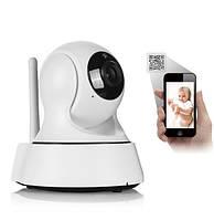 Ip-камера для видеонаблюдения SANNCE SE-I21AG0103.