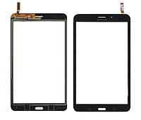 Тачскрин (сенсор) Samsung T331 Galaxy Tab 4 8.0 3G Black
