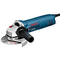 Болгарка Bosch GWS 1000 0601828800