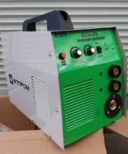 Элпром ЭУСА- 280 (MIG/MМA) полуавтомат инвертор сварочный