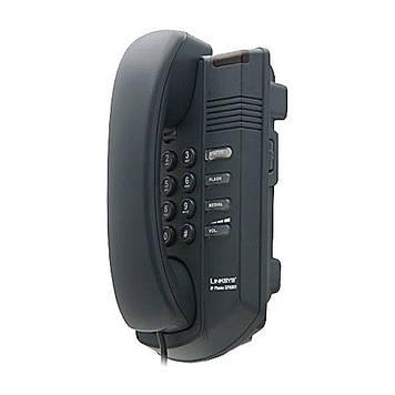 IP телефон Cisco Linksys SPA901, бу