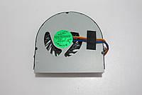 Система охлаждения (кулер) Lenovo B560 (NZ-1838)