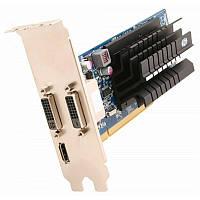 AMD Radeon HD6450 1Gb GDDR3 Sapphire (299-1E206-002SA) 3мес
