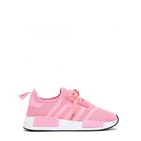 кроссовки адидас фото розовые