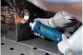 Прямая шлифмашина Bosch GGS 28 C Professional 0601220000, фото 2