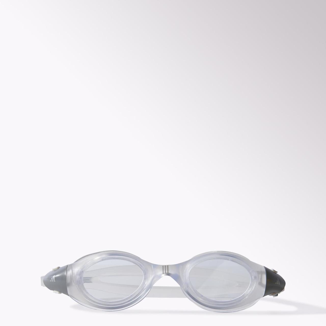 Плавательные очки Adidas Performance Acquazilla (Артикул: E44332)