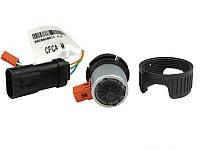 Привод (электропривод, сервопривод) трехходового клапан с переходником Protherm Пантера S1053700 A000035133