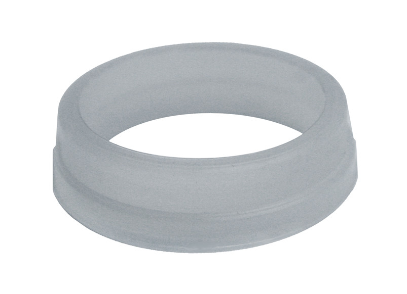Прокладка силиконовая DISPIPE 15