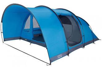 Комфортная кемпинговая палатка Vango Aura 400-K River 922485