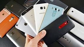 Мобильные телефоны,смартфоны