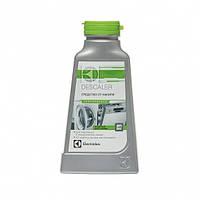 Средство electrolux e6smp106 для очистки от накипи для стиральных и посудомоечных машин (порошок) 200 г