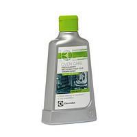 Крем electrolux для чистки духовых шкафов, 250 мл