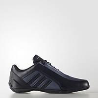 Фирменные кроссовки adidas Athletic Leather IV Порше Дизайн мужские BB5522 - 2017