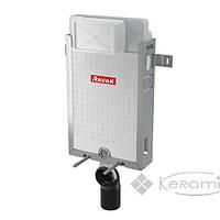 Ravak инсталляционная система скрытого монтажа Ravak W/1000 (X01458)