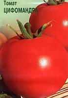 Томат Цифомандра (томатное дерево) 0,1 г