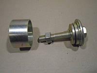 Съемник подшипников ступиц ВАЗ 2108-2110-2170-1118