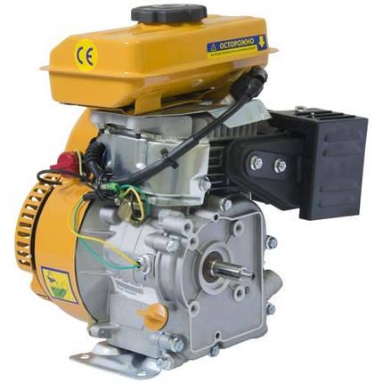 Двигатель бензиновый Sadko GE-100 PRO, фото 2