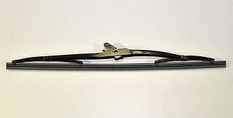 Щітка склоочисника задньої двері Renault Kangoo 1997->08 — Renault (Оригінал) - 77 11 172 298
