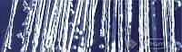 Ibero декор Ibero Privilege 29x100 Dec.Rain A (S-94)