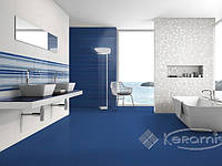 Ibero декор Ibero Privilege 29x100 Dec.Rain E (S-94)