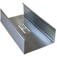 Профиль CW-100 L=4м (0,4)