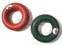 Эспандер резиновый Знак качества малый (FI0010)