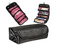 Органайзер Roll N Go Cosmetic Bag FN, фото 3