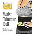 Термопояс Sweet Sweat SSWT FN, фото 2
