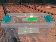 "Контейнер ""Smart Box"" 0,175 л., фото 1"