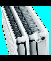 Радиатор стальной Kermi FTV33 высота 600 мм !ПРАЙС В ОПИСАНИИ! 33 тип нижние подключение