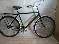 Велосипед Аист 28