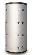 TP-TPS - баки для хранения горячей воды