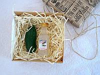Подарочный набор из мыла Арт.109