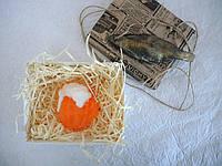 Подарочный набор из мыла Арт.110