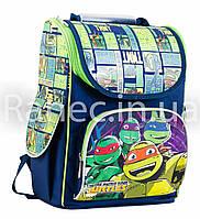Рюкзак каркасный H-11 Turtles
