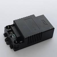 Блок управления 12V для детского электромобиля M 3105