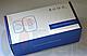 Беспроводной звонок HCM250s, фото 7