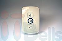 Беспроводной звонок HCM250s
