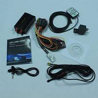Трекер TK103b GSM/GPRS/GPS ТК103